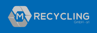 M-Recycling